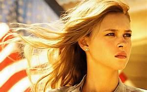 Nicola Peltz in Transformers 4 Wallpapers | HD Wallpapers ...