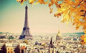 Paris, Tumblr, Backgrounds, U203a, Infotravel, Club