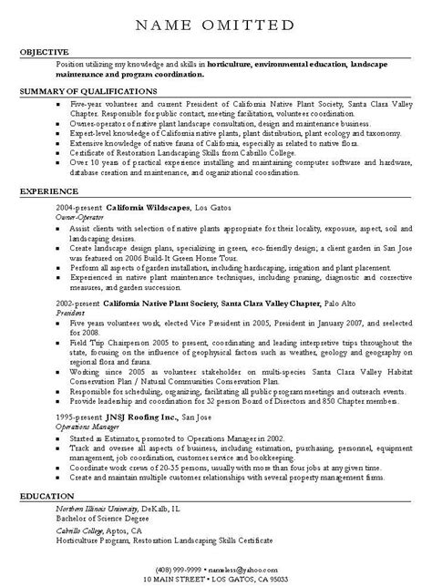 Sle Achievements In Resume For Experienced by Career Change Resume Summary Resume Ideas