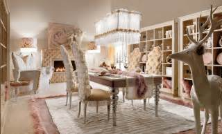 Dining Room Picture Ideas Luxury Dining Room Ideas For New Years You Don 39 T Want To Miss
