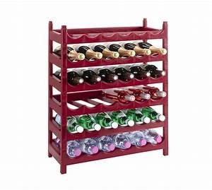 Etagere A Bouteille : etag re bouteille casier wedestock 2041 ~ Farleysfitness.com Idées de Décoration