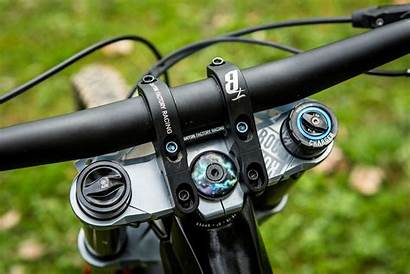 Bike Stem Direct Mount Canyon Mtb Cap