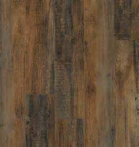 earthwerks lay flooring luxury vinyl plank and tile 2016 car release date