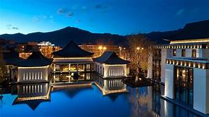 Top 10: best luxury hotels in China – the Luxury Travel Expert