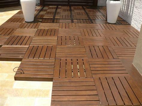 deck de madeira  churrasqueira pesquisa google diy