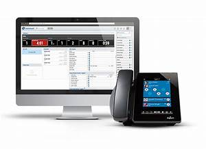 business Phone service, business telephone systems, Fiber ...