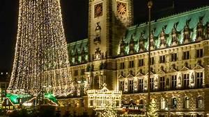 Hamburg Weihnachten 2016 : frohe weihnachten hamburg fotografie tipps zum wohlf hlen wandbilder fotokurse ~ Eleganceandgraceweddings.com Haus und Dekorationen