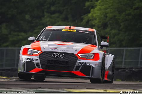 audi motorsport digest audiworld