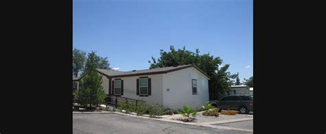 Pine Valley Estates El Paso Tx 79932