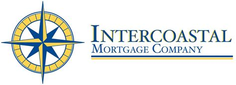 About Intercoastal Mortgage Company  Cilman Group. Graphic Design Online Bachelors Degree. Truck Driver Cdl Training Oven Baked Cat Food. Gay And Ciha Funeral Home Infected Razor Burn. One Year Masters Degrees Help With Web Design. Nursing Assistant Colleges Arizona Car Dealer. Can Migraines Cause Vomiting. Mortgage Rates And Payments Pc Remote Help. Cloud Based Time And Attendance