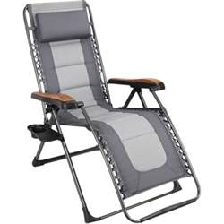 outdoor single folding cing chair cheap outdoor cing