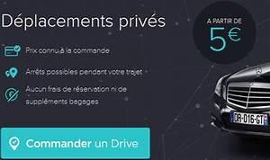 Atout France Vtc : v hicules de tourisme avec chauffeur drive l ve 2 millions d 39 euros ~ Medecine-chirurgie-esthetiques.com Avis de Voitures