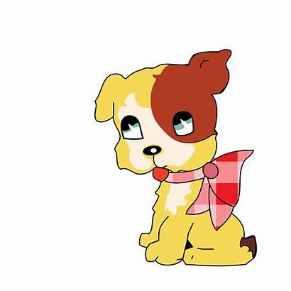 Dog Clipart Dogs Clip Puppy Getdrawings Clipartmag