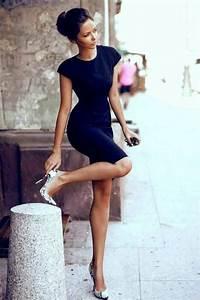 Tenue Femme Classe : tenue classe femme robe longue rose pale reves de princesse ~ Farleysfitness.com Idées de Décoration