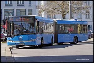 Bus Berlin Kassel : kasseler verkehrsgesellschaft kvg fotos bus ~ Markanthonyermac.com Haus und Dekorationen