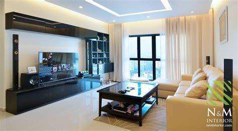 25 modern nappali az egyszerű és letisztult design