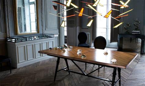 le bon coin canapé d angle occasion table et chaises salle a manger roche bobois