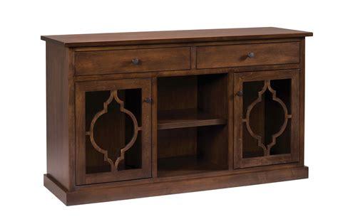 Bellamy Amish Furniture Store Mankato Mn