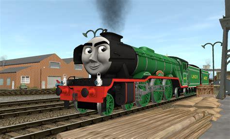 The Trainz Adventures Wiki