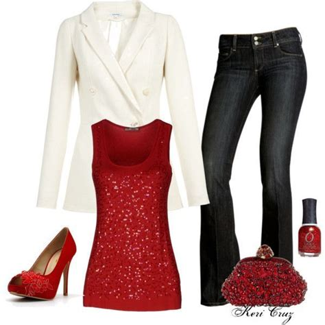 how to select the best christmas party outfits