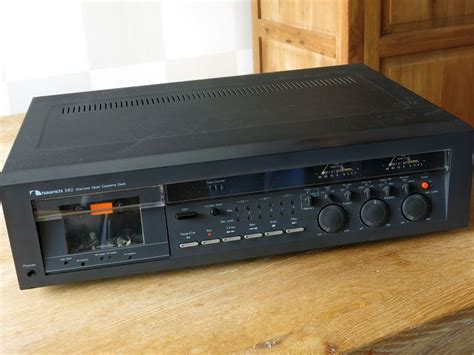 Nakamichi Deck Models by 204 Best Images About Retro Vintage Design On