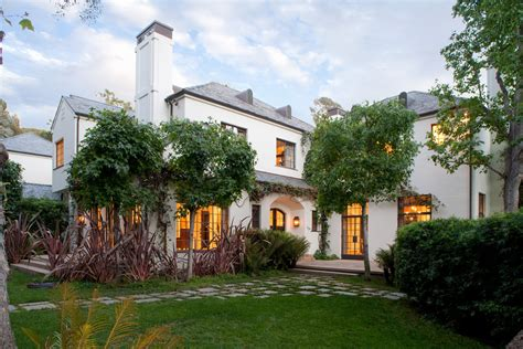 Cuba Gooding Jr. Lists Pacific Palisades, Calif. House For