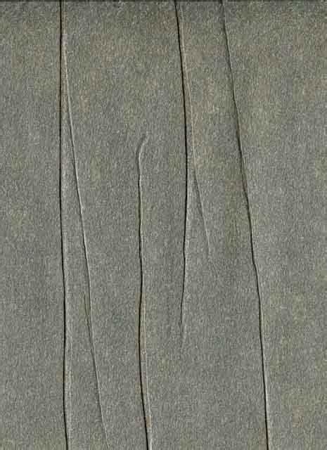 wall couture ulf moritz wallpaper   marburg