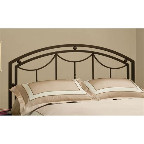 Bronze Headboards by Arly King Headboard Bronze Value City Furniture