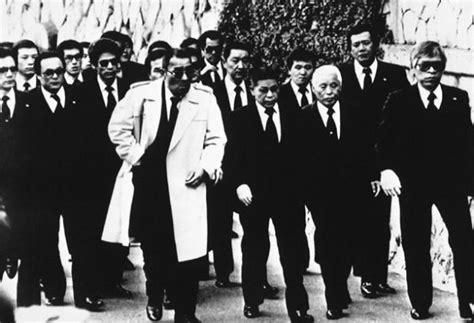 yakuza yamaguchi gumi gtarg wiki fandom powered  wikia