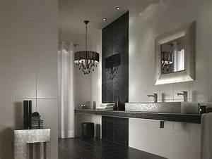 Badideen Für Kleine Bäder : moderne badideen ~ Buech-reservation.com Haus und Dekorationen