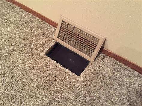 install  hidden  floor   ceiling subwoofer