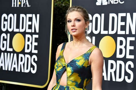 Twitter: Viral Taylor Swift 'photo' is edited – fake ...