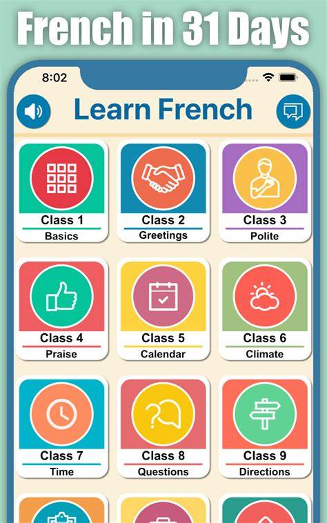 Amazon.com: Learn French for Beginners: Appstore for Android