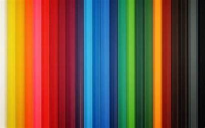 Stripes Colorful Wallpapersafari