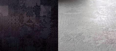 Déchirer tiles by Patricia Urquiola.   Design Is This
