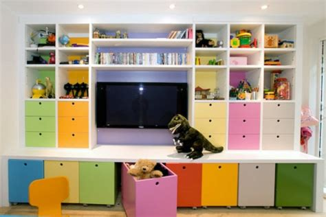 childrens room storage 5 playroom storage ideas to toys in while 2172