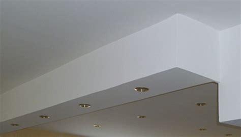 faire un faux plafond en placo faux plafond placo demontable renovation devis 224 meurthe et moselle entreprise bieu