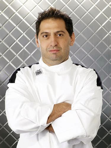 hell s kitchen season 5 hell s kitchen images chef from hell s kitchen