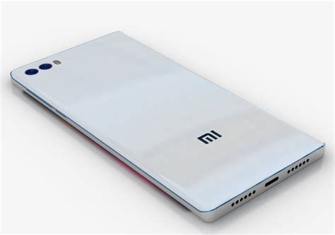 xiaomi redmi 4a 2 32gb renders of mi note 2 leaked galaxy note 7 might its