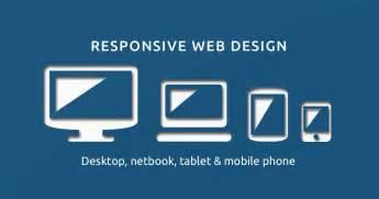 html design file responsive web design devices jpg wikimedia commons