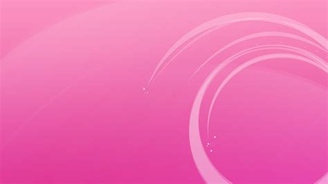 Pink wallpaper - HD Wallpapers