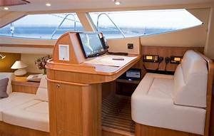 The Discovery 67 The Ultimate Bluewater Cruising Yacht