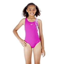 Jcpenney Bathing Suits Picture