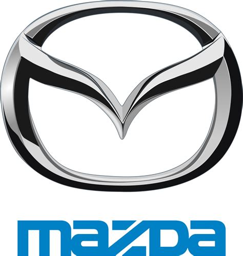 mazda japan website mazda wikipedia