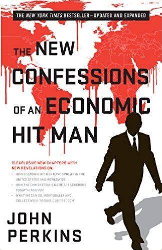 confessions   economic hit man tools
