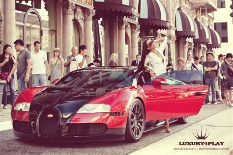 girls bugatti veyron model afbeeldingen autoblognl