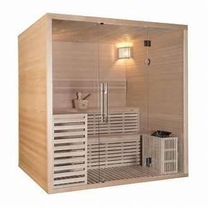 Finnische Sauna Kaufen : finnische sauna kaufen ~ Buech-reservation.com Haus und Dekorationen