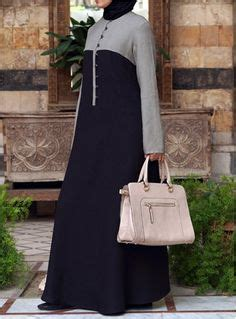 telly abaya xv black dress pinterest abayas caftans  products