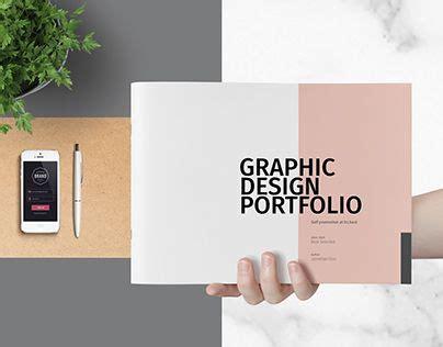 14425 graphic design portfolio exles check out new work on my behance portfolio quot graphic