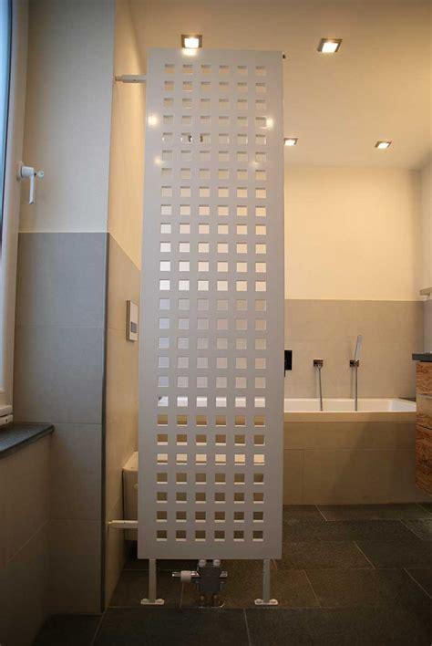 Schöne Heizkörper Für Wohnzimmer by Sch 246 Ne Heizk 246 Rper F 252 R Wohnzimmer Haus Design Ideen